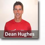 dean hughes