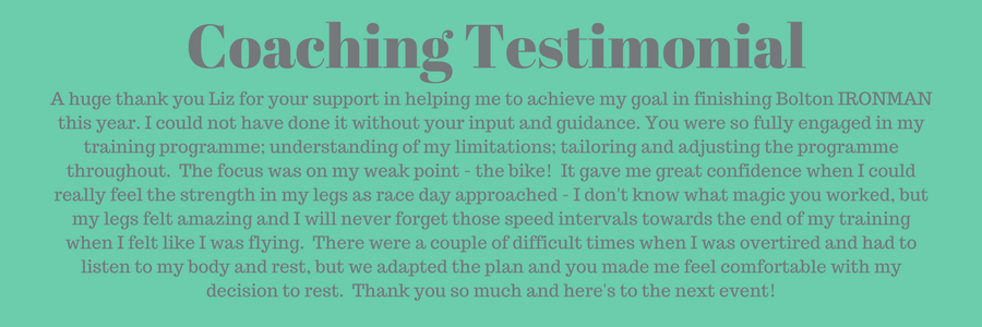 Coaching Testimonial (1)