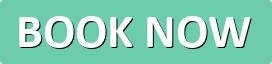 button_book-now