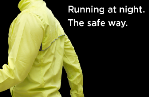 Running-At-Night-Article