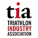 tia-logo-stacked
