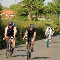 bastion-bike-leg