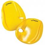 agility-hand-paddles-