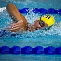 swimming-swimmer-female-race-73760 pexels