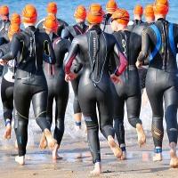 triathlon-452572_640